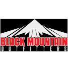 BlackMountainOutfitters