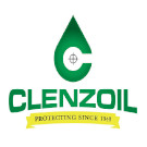 Clenzoil