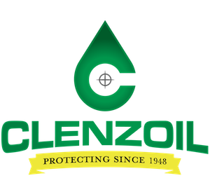 ClenzoilLogo_LowRes