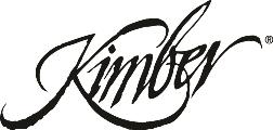 Kimber - Logo Black on White- 1047x497  300dpi