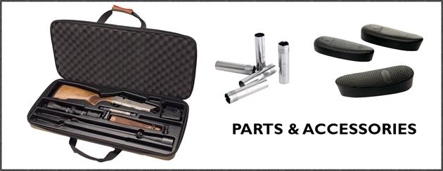FABARM Parts & Accessories