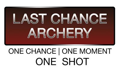 LastChanceArcheryLogo