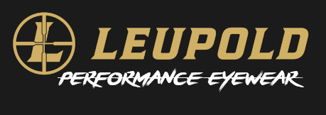 LeupoldPerformanceEyewear