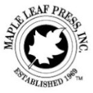 MapleLeafPress