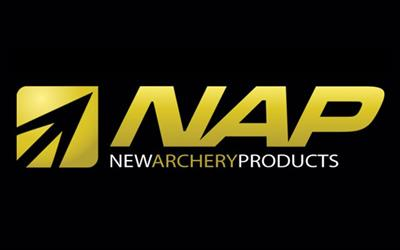 NewArcheryProducts_Logo