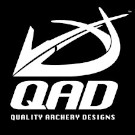 QualityArcheryDesign