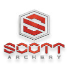 ScottArchery
