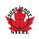 SureShotSteel