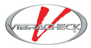 VibracheckLogoTransparent