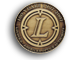 Leupold scopes logo