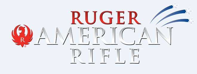 Ruger Pistols-Ruger Rifles-Canada-Korth Group